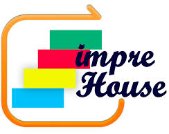 ImpreHouse Logo