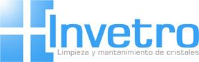Invetro.es